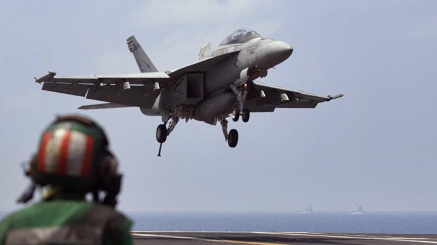 美驻印大使:美国将扩大对印度供武 支持印度安全