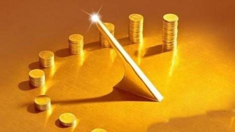 2017年我国对外投资规模达1200亿美元