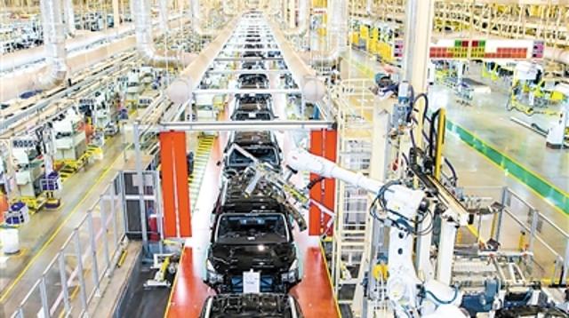 到2022年,广州IAB产业规模将超万亿
