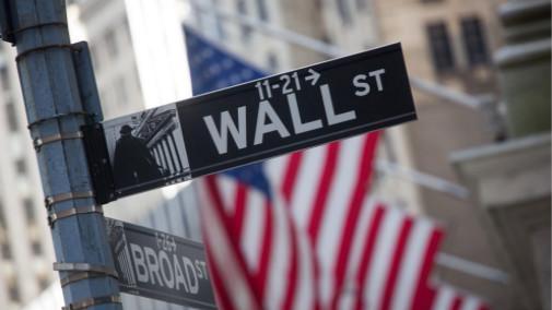 美今年将按预期升息三次?美联储内部意见不一