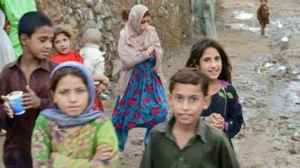 美国称已冻结6500万美元对巴勒斯坦援助
