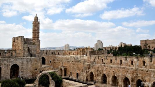 以色列说以驻约旦使馆将恢复工作