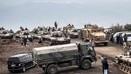 土耳其对叙库尔德武装将发动地面战 有何后果?