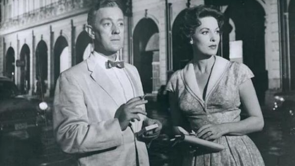 英媒:评选出史上最杰出的20本间谍小说