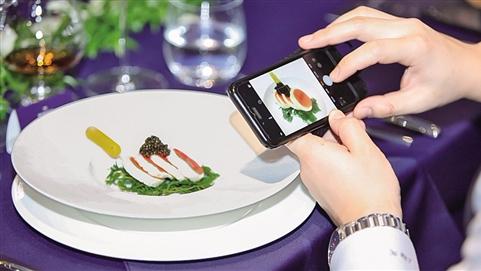 中国版《米其林指南》发布 黑珍珠餐厅指南值得信赖吗?