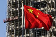 2017年中国进出口总值同比增14.2% 扭转连续两年下降