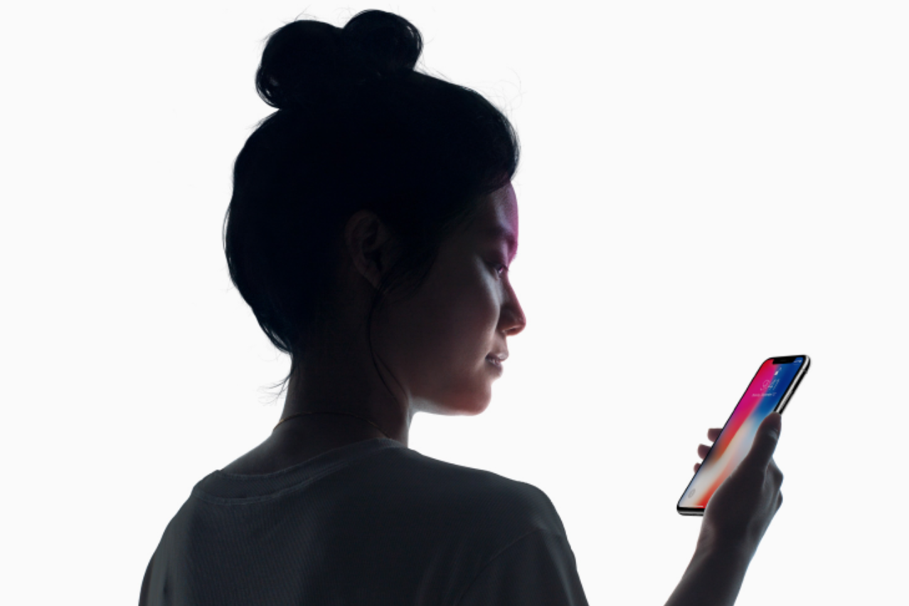 外媒:iPhone X有种族主义?失去中国买家太可惜