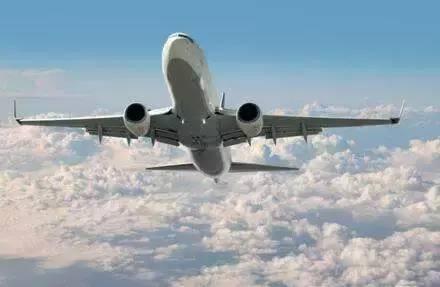 机票价格改革落地!你常坐的热门航线机票要涨价了?