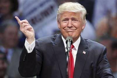 西媒预测:2018年美国更加孤立 中国成平静王者