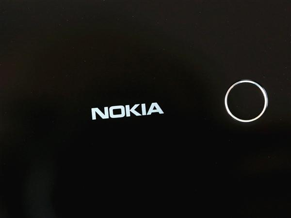 真·物美价廉:诺基亚经典塞班手机回归