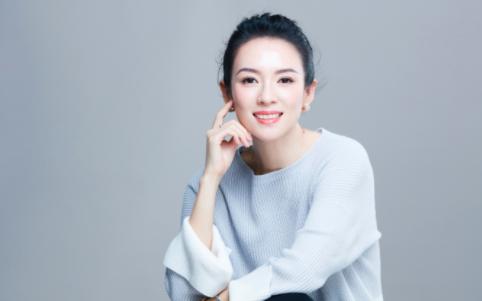 章子怡被曝现身整容医院 疑似霸气回应:想挨揍吱声