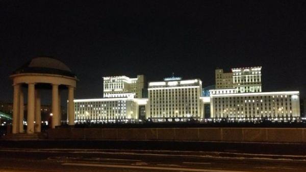回归苏军传统? 俄军或重建总政治部管理人事政工