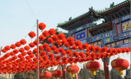 春节全国3.85亿人次出游 三亚哈尔滨成最大热门
