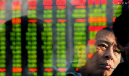 """6只个股""""任性""""停牌 投资者被套逾1年"""