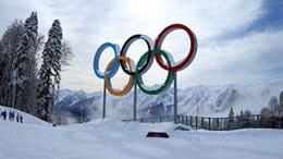 俄罗斯47名运动员及教练员上诉遭驳回,无缘平昌冬奥会