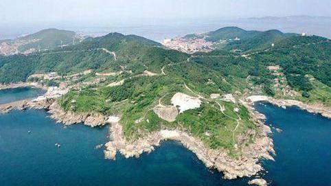 獐子岛为何说扇贝饿死?或希望政府免除海域使用金