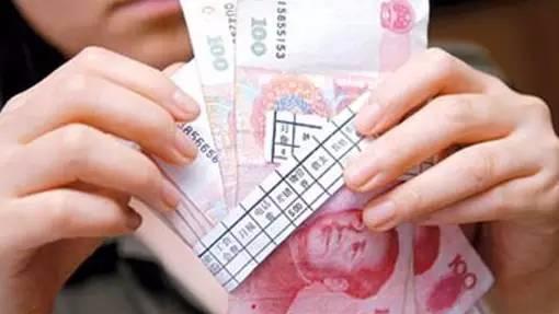 单独按一个月工资计税 年终奖到手该缴多少税?