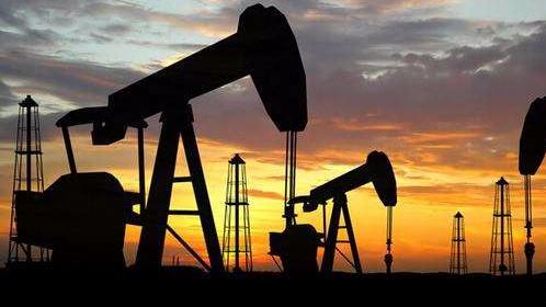 中国版原油期货破茧而出:将于3月26日挂牌交易