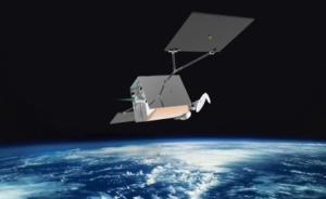 """1.2万颗卫星包裹全球,SpaceX搭建的""""星链""""靠谱吗"""
