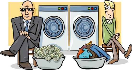 """""""李鬼""""洗衣机如何进入政府采购渠道"""