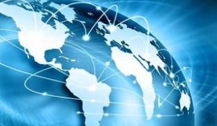 2017年第四季度互联网注册域名量增至3.324亿个