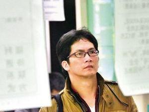 广州节后用工需补员18万 将举办逾百场招聘会