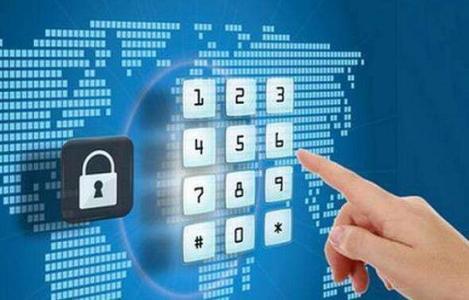 数据密钥移交中国被非议 苹果敲黑板给外媒上课!