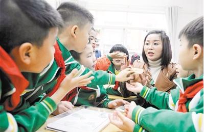 """广州中小学招生""""免试就近入学""""方针不变"""