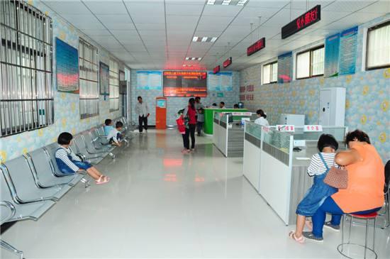 广州拟将两种疾病纳入门诊特定项目 均为常见疾病