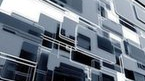 玻璃外壳将成手机发展趋势 3D玻璃产业链有望爆发