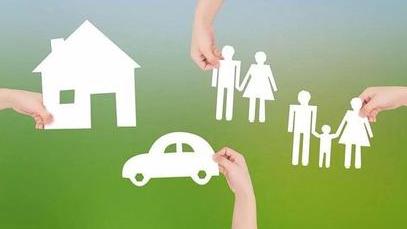 事关你的房子、车子、票子 听听部长们最新表态