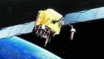 我国计划11月发射东五平台试验星