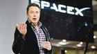 马斯克拟明年试飞火星飞船 但承认预期有时稍乐观