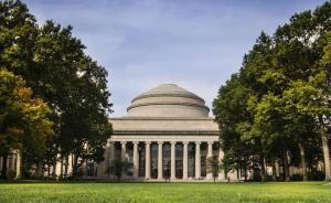 """雇主再也不怕应聘者学历造假了:麻省理工将学位信息""""上链"""""""