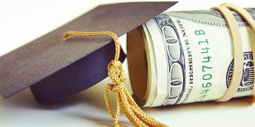 花都开出学霸奖学金,最高超过16万!