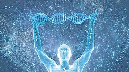 新研究找到一批与智力相关的基因
