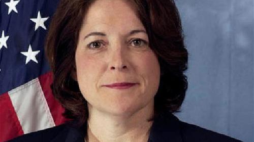 吉娜·哈斯佩尔将成中情局首位女局长 昔日酷刑审讯手段引争议