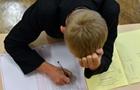 明星的示范效应?英国青少年忽视镇静药危害
