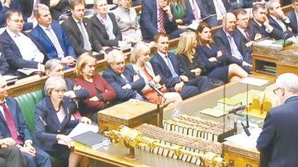 """英国拉盟友想搞""""抗俄联盟"""",西方国家愿和它步调一致吗?"""