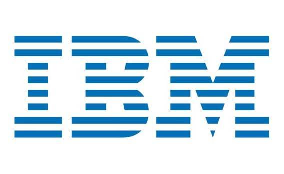 IBM要成为一家年轻公司:40岁以上员工逐步清理