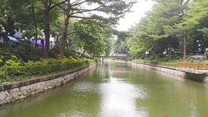 【新时代 新气象 新作为】广州:全民治水氛围越来越浓厚