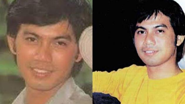 泰国男星24岁拍戏遇车祸 昏迷35年后逝世