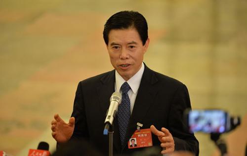"""人民日报刊文:中国不怕贸易战,要反击的""""牌""""有不少"""