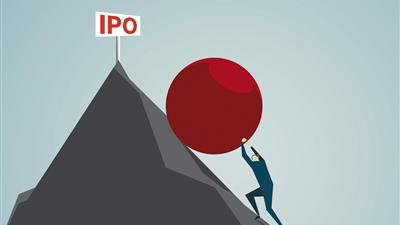 主打代理产品份额下滑 泰恩康IPO难度不小