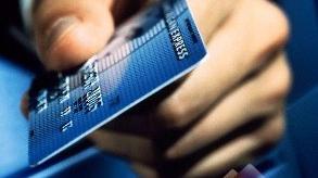 分期付款渐渐成为购物新时尚 供需两端共发力