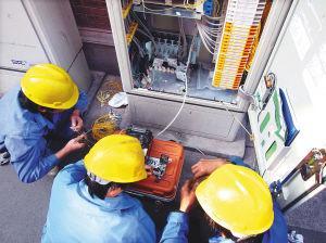 广东明年光纤入户率达88%,新增4K用户800万户
