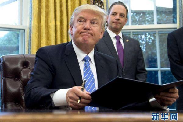 美百家企业呼吁取消对华关税计划:将对美国经济带来极大伤害