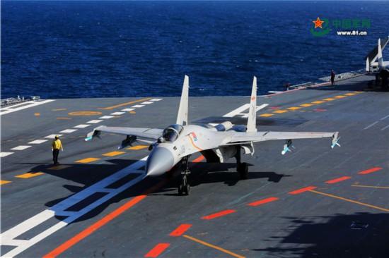这五年厉害了,中国军工制造!