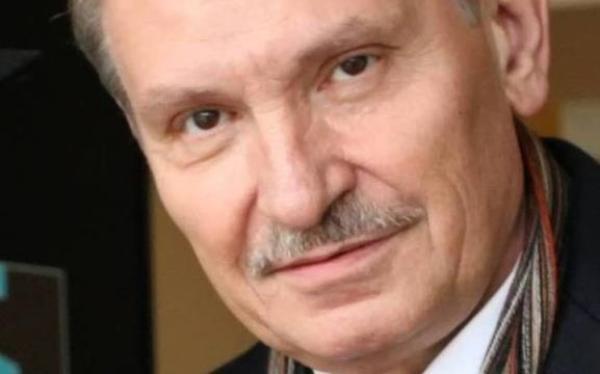 一名前俄商人在伦敦被杀,尚无证据表明与俄前特工中毒案有关