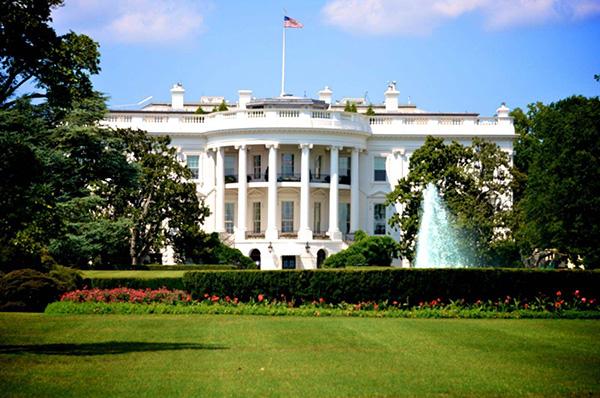 朝鲜未就特金会表态,白宫:全心期待美朝领导人能历史性会面